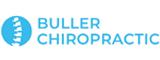 Chiropractic Rochester Hills MI Buller Chiropractic Clinic