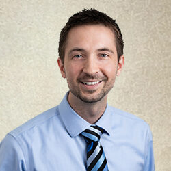 Chiropractor Rochester Hills MI Jeffrey S Buller